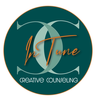 In Tune Creative Counseling
